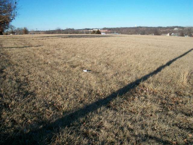 Land for Sale at Highway 7 Highway Pleasant Hill, Missouri 64080 United States