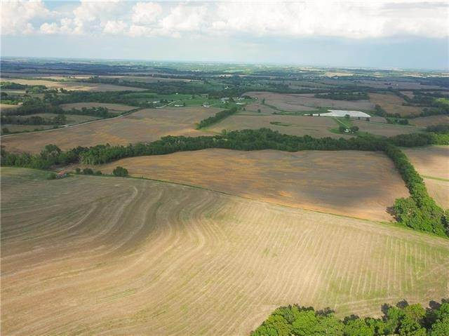 Farm for Sale at 23575 H Highway Weston, Missouri 64098 United States