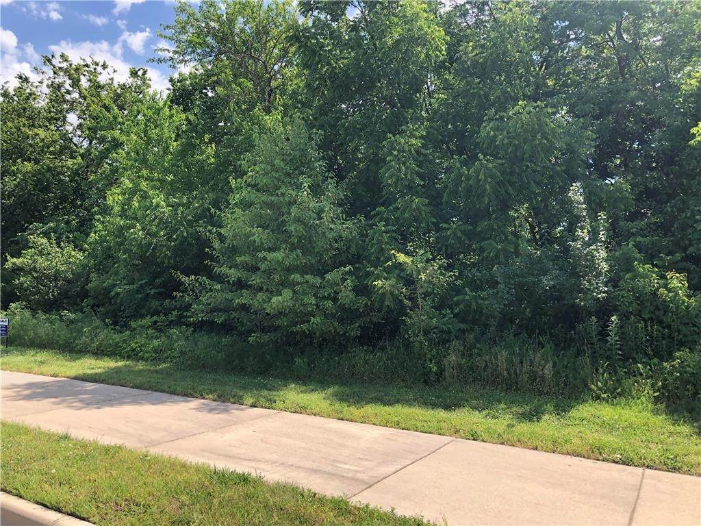 Land for Sale at 6755 Maurer Road Shawnee, Kansas 66217 United States