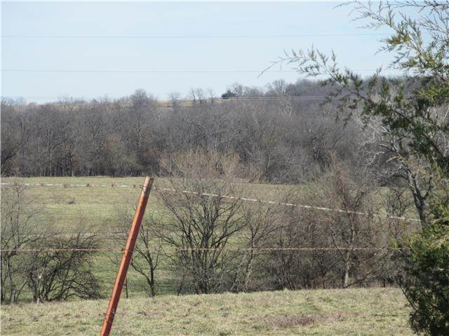 Land for Sale at TBD Peculiar Drive Peculiar, Missouri 64078 United States