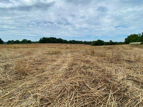 Land for Sale at Hook and Sampson Road Lees Summit, Missouri 64082 United States