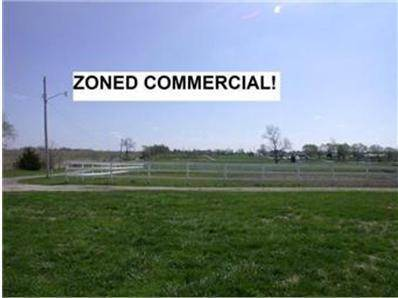 Commercial for Sale at 17700 State Route 291 Highway Pleasant Hill, Missouri 64080 United States