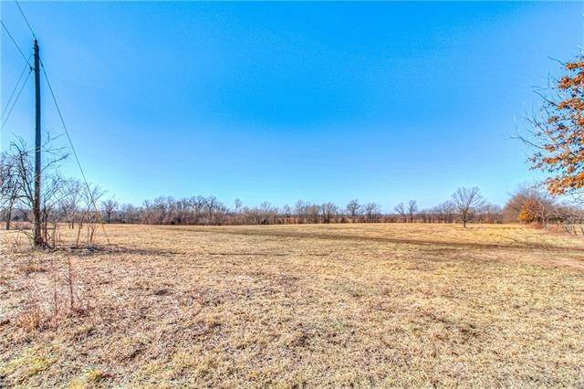 Land for Sale at TBD60 Sliffe Road Archie, Missouri 64725 United States