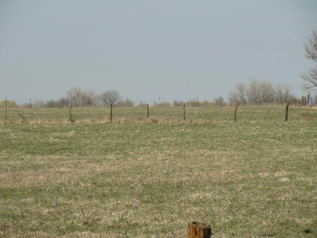 Land for Sale at Cowger Road Peculiar, Missouri 64078 United States