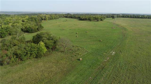 Land for Sale at 25840 W 83rd Street Lenexa, Kansas 66227 United States